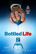 Watch Bottled Life: Nestle's Business with Water