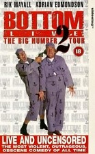 Watch Bottom Live: The Big Number 2 Tour