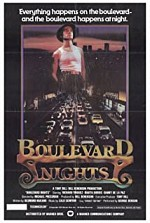 Watch Boulevard Nights
