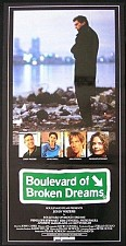 Watch Boulevard of Broken Dreams