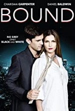 Watch Bound
