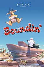 Watch Boundin'