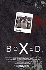 Watch BoXeD
