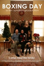 Watch Boxing Day