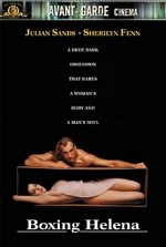 Watch Boxing Helena