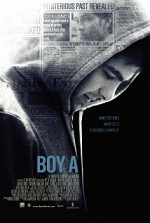 Watch Boy A