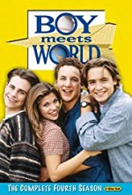 Boy Meets World SE