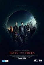 Watch Boys in the Trees