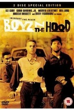 Watch Boyz n the Hood
