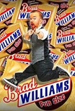 Watch Brad Williams: Fun Size