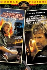 Watch Braddock: Missing in Action III