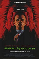 Watch Brainscan
