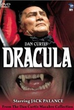 Watch Bram Stoker's Dracula