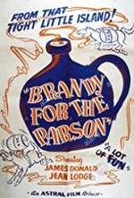 Watch Brandy for the Parson