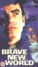 Watch Brave New World
