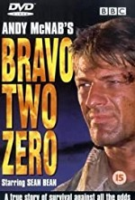 Watch Bravo Two Zero