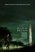 Watch Breach