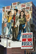Watch Bread and Roses