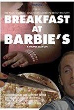 Watch Breakfast at Barbie's