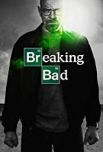 Breaking Bad SE