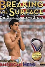 Watch Breaking the Surface: The Greg Louganis Story