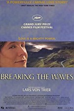 Watch Breaking the Waves