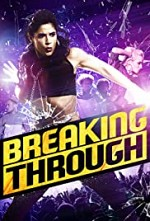 Watch Breaking Through