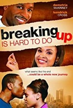 Watch Breaking Up Is Hard to Do