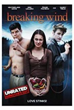 Watch Breaking Wind Part 1