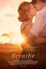 Watch Breathe
