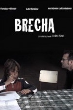 Watch Brecha