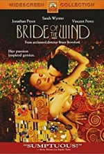 Watch Bride of the Wind