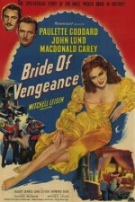 Watch Bride of Vengeance