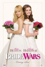 Watch Bride Wars