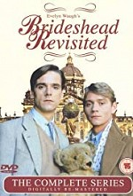 Brideshead Revisited SE