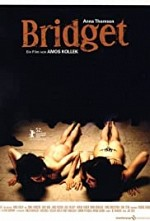 Watch Bridget