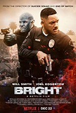 Watch Bright