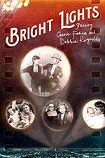 Watch Bright Lights: Starring Carrie Fisher and Debbie Reynolds