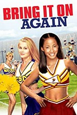 Watch Bring It on Again