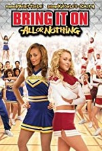 Watch Bring It On: All or Nothing