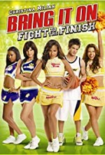 Watch Bring It On: Fight to the Finish