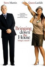 Watch Bringing Down the House