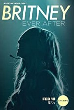 Watch Britney Ever After