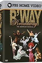 Broadway: The American Musical SE