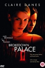 Watch Brokedown Palace