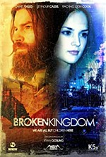 Watch Broken Kingdom