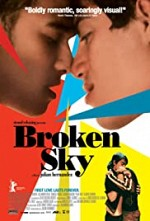Watch Broken Sky