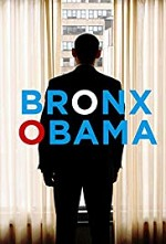 Watch Bronx Obama