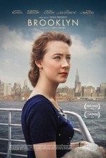 Watch Brooklyn