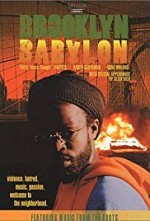 Watch Brooklyn Babylon